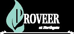 Proveer at Northgate   Logo